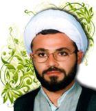 حجت الاسلام ابوالفضل هادی منش